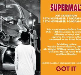 supermalt-art-exhibition