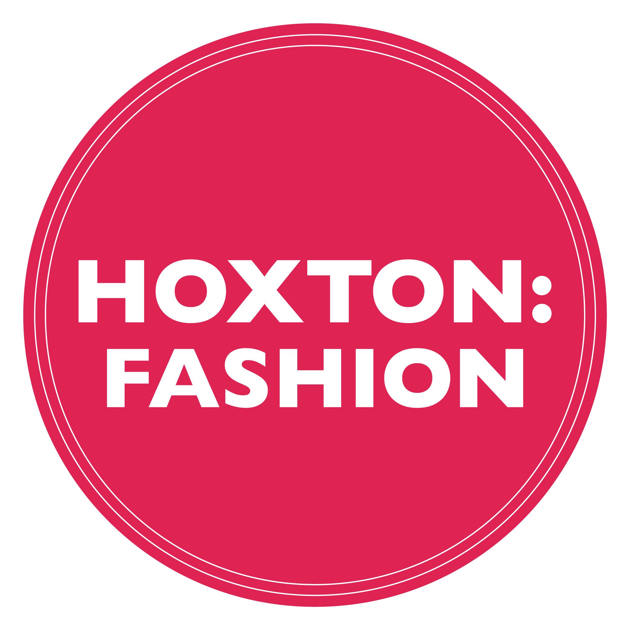 Hoxton-Fashion_Artboard 4 (1)