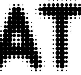 Tate announces IK Prize 2015 shortlist