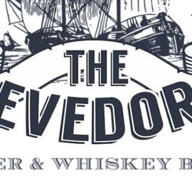 The Stevedores Beer & Whiskey Bar
