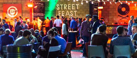 street-feast-2 crop
