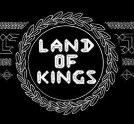 Land of Kings Festival 2015