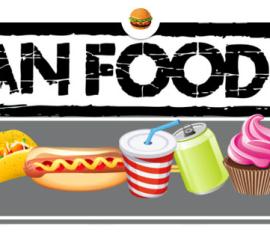 Urban Food Festival 2015