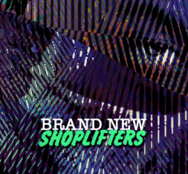 Shoplifters, DRS Special