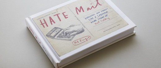 137_1mr-bhate-mail-cover