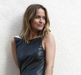 Antonia O'Brien to host Clothes Show 2015