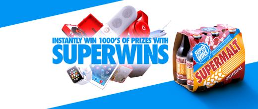 super prizes crop