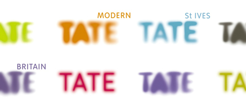 Tate archives crop