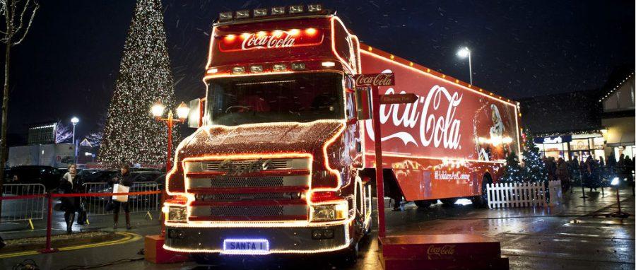 coca-cola-truck-crop