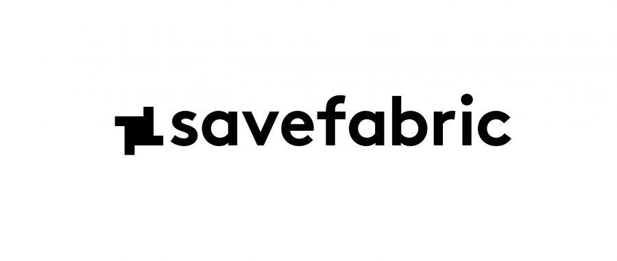 savefabric-fb-crop