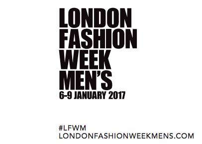 London Fashion Week Mens Intern Job Hoxton Radio