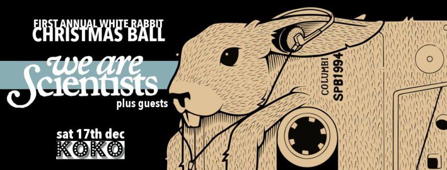 white-rabbit-party