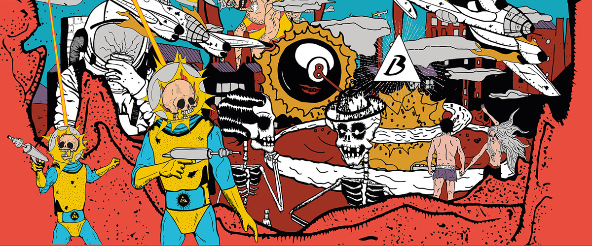 beavertown chat Job overview: hey my name is derek i am seeking a caretaker working in beavertown, pennsylvania i plan to chat with a knowledgeable individual with bi weekly availability.