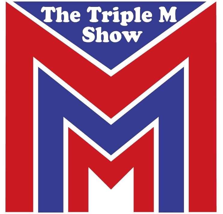 triple m - photo #22